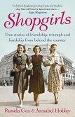 Shopgirls (eBook, ePUB)