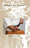 Fitness for Karate