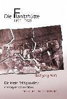 Die Flanitzhütte (eBook, ePUB) - Heiß, Wolfgang