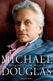 Michael Douglas (eBook, ePUB)