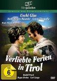 Verliebte Ferien in Tirol Filmjuwelen