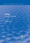 Arden (Routledge Revivals) (eBook, PDF)