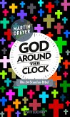 God around the clock (eBook, ePUB)