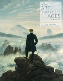 Gardner's Art Through the Ages: Backpack Edition, Book E: Modern Europe and America