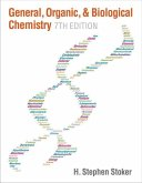 Study Guide with Selected Solutions for Stoker's General, Organic, and Biological Chemistry, 7th