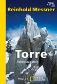 Torre (eBook, ePUB)