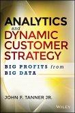 Analytics and Dynamic Customer Strategy (eBook, PDF)