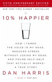 10% Happier (eBook, ePUB)