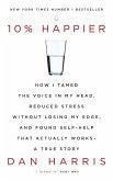 10% Happier (eBook, ePUB)
