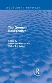 The German Bourgeoisie (Routledge Revivals) (eBook, PDF)