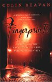 Fingerprints: Murder and the Race to Uncover the Science of Identity (Text Only) (eBook, ePUB)