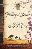 The Family of Jesus (eBook, ePUB)