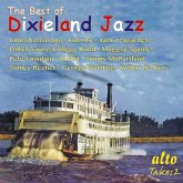 The Best Of Dixieland Jazz