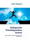 Erfolgreich Fremdsprachen lernen (eBook, ePUB)