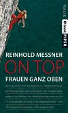 On Top (eBook, ePUB)