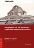 Volksgemeinschaft und Lebensraum (eBook, ePUB)