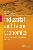 Industrial and Labor Economics