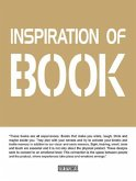 Inspiration of Book