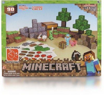 Minecraft Kostenloser Download Mac Kein Konto Gepufferte Augenlippe - Minecraft server erstellen kostenlos ohne download