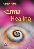Karma Healing (eBook, ePUB)