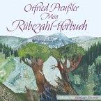 Mein Rübezahl-Hörbuch, 1 Audio-CD
