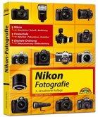 Nikon Fotografie