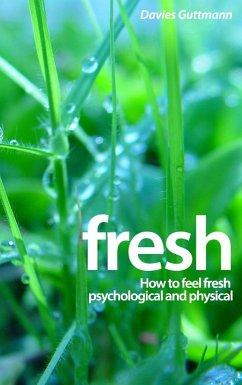 Fresh (eBook, ePUB)