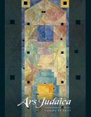 Ars Judaica: The Bar-Ilan Journal of Jewish Art, Volume 11: The Bar-Ilan Journal of Jewish Art