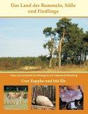 Das Land der Rummeln, Sölle und Findlinge (eBook, ePUB)