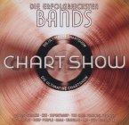 Die Ultimative Chartshow-Die Erfolgreichsten Bands