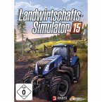 Landwirtschafts-Simulator 15 (Download für Windows)