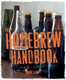 The Home Brew Handbook (eBook, ePUB)