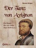 Der Tanz von Avignon (eBook, ePUB)
