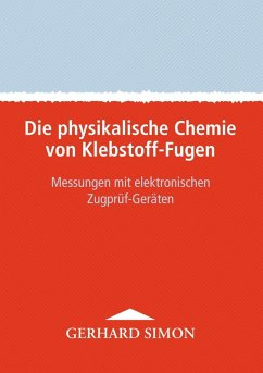 pdf UXL Encyclopedia of Science Vol 05 (En
