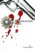 Soko weiß-blau-rosa:Fränkisches Blut (eBook, PDF)
