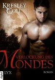 Verlockung des Mondes / The Immortals After Dark Bd.12 (eBook, ePUB)