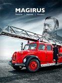 Magirus. Italienische Ausgabe