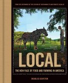Local (eBook, ePUB)