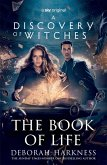 The Book of Life (eBook, ePUB)