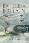 Battle of Britain (eBook, PDF)