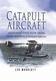 Catapult Aircraft (eBook, PDF)