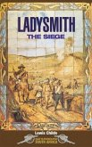 Ladysmith (eBook, PDF)