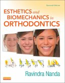 Contemporary Orthodontics 5th Edition Ebook