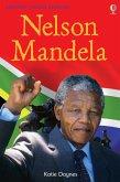 Nelson Mandela (eBook, ePUB)