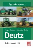 Deutz 2 (eBook, ePUB)