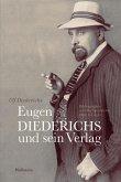 Eugen Diederichs und sein Verlag (eBook, PDF)