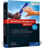 Workflow-Management mit SAP