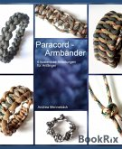 ParaCORD Armbänder (eBook, ePUB)