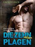 Die Zehn Plagen (eBook, ePUB)