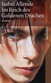 Im Reich des Goldenen Drachen (eBook, ePUB)